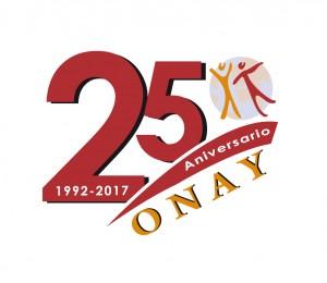 Logo Onay 25A