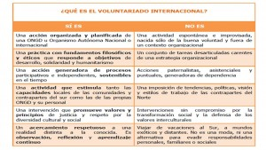 00_Voluntariado_internacional_ONAY